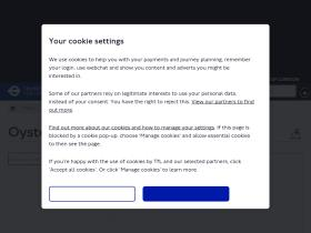 ticketstoplocator.tfl.gov.uk