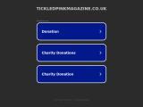 tickledpinkmagazine.co.uk