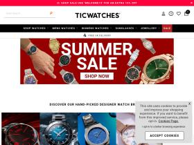 ticwatches.co.uk