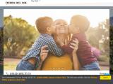tierradelsolapthomes.com