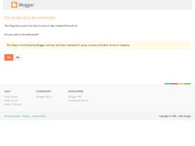 tifosiviola.it