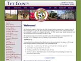 tiftcounty.org