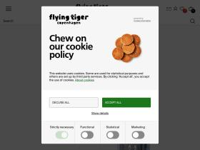 tiger-stores.nl
