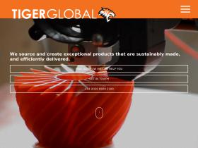 tigerglobal.co.uk