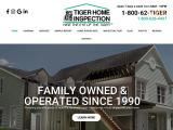 tigerhomeinspection.com