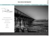 tigerpawimages.com