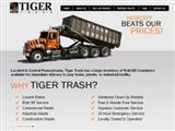tigertrash.com