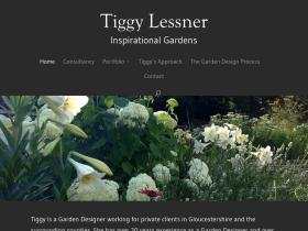 tiggylessnergardendesign.co.uk