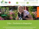 tiko.or.at