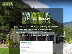 tikoukahouse.co.nz