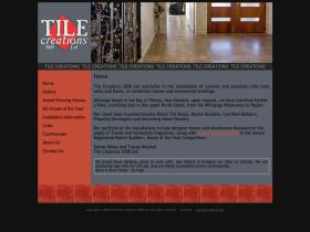 tilecreations.co.nz