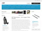 tillettcarseats.co.uk