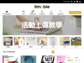 timable.com