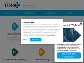 timax.nl