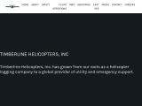 timberlinehelicopters.com
