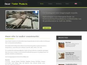 timberproducts.nl
