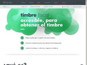 timbrefiscal.mx