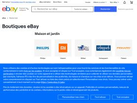 timbres.stores.ebay.fr