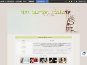 timburtonitalia.forumfree.it