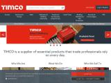 timco.co.uk
