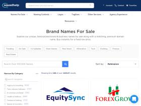 time-support.smartcode.com