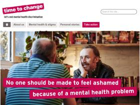 time-to-change.org.uk