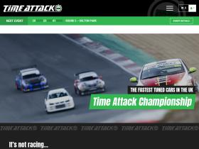 timeattack.co.uk