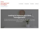 timemanagement.com