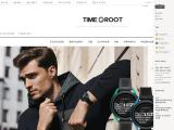 timeroot.co.kr
