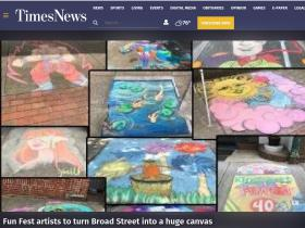 timesnews.net