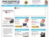 timesystemsuk.co.uk