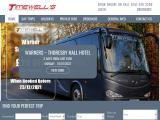 timewells.co.uk