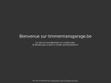 timmermansgarage.be