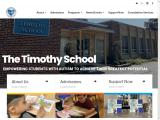 timothyschool.com