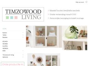 timzowoodliving.nl