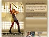 tinaturnerlive.com