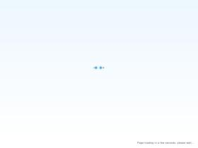 tinypallethouse.com