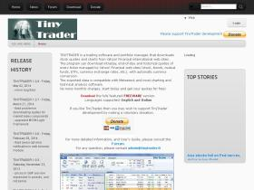 tinytrader.it