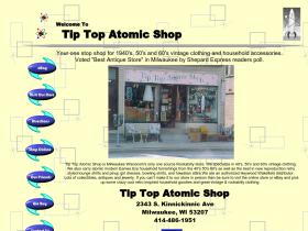 tip-top-atomic.com