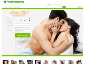 tipopa.org