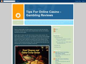 tips-onlinecasino.blogspot.com