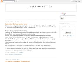 tipsogtricks.blogspot.com