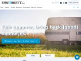 tiredirect.ca