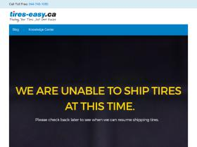 tires-easy.ca