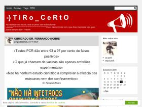 tirocerto.blogs.sapo.pt