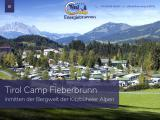tirol-camp.at