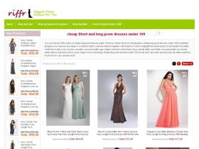 tismystyle.com