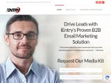 titanquest.net