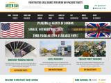 titletowntickets.com