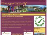 titteringtonholidays.co.uk